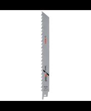 Bosch puukkosahanterä S 1111 K puu