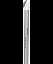 Bosch lasi-/kaakeliporanterä 8 mm