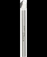 Bosch laattaporanterä Cyl-9 Ceramic 10x90mm