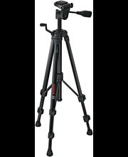 Bosch BT 150 Professional mittausjalusta