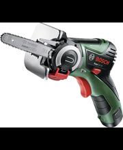 Bosch Easycut 12 1X2,5Ah monitoimisaha