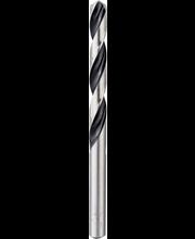 Bosch metalliporanterä Pointteq Hss-R 10,0mm