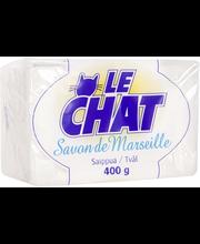 400g Savon de Marseill...