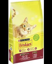 Friskies 7,5kg Adult N...