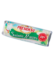 Sainte Maure vuohenjuu...