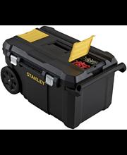 Työkaluv. stst1-80150