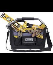 Työkalulaukku stanley 16