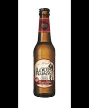 Louis Rais.Rouge 5,5% ...