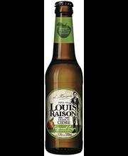 Louis Raison Crisp 33c...