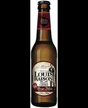 L. Raison Rouge Delice...
