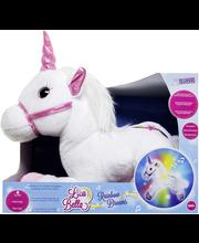 Licabella unicorn 35 cm.