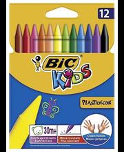 Bic kids vahaliitu 12 kpl