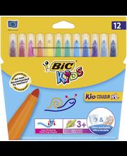 Bic Kids Huopakynä Xl 12