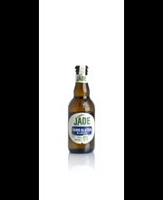 Jade Sans Gluten 4,5% 25cl plo gluteeniton luomu olut