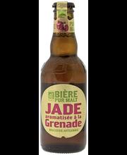 Jade Grenade 25cl plo ...