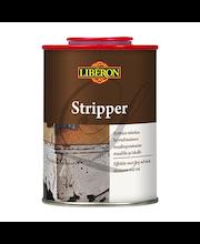 Liberon Stripper Maalin- ja lakanpoistoaine 500ml
