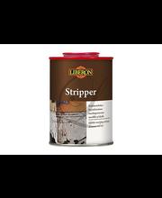 Liberon Stripper Maalin- ja lakanpoistoaine 1000ml
