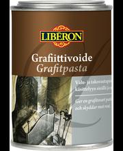 Liberon Grafiittivoide 250ml