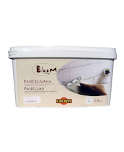 Bloom Paneelivaha 2,5L Tunturipuro