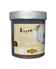 Bloom Puuvaha 500ml Muskotti