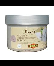 Bloom Puuvaha 250ml Tuohi