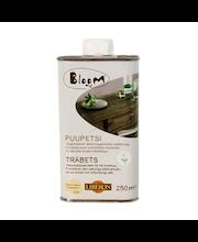 Bloom Petsi 250ml Vaalea Tammi