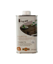 Bloom Petsi 250ml Tammi