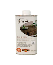 Bloom Petsi 250ml Kirsikka
