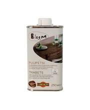 Bloom Petsi 250ml Antiikkitammi