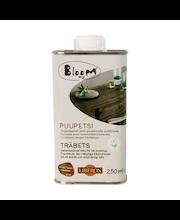 Bloom Petsi 250ml Tumma Tammi