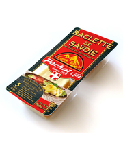 Pochat & Fils 360g Pochat Raclette juusto