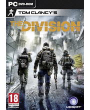 PC The Division