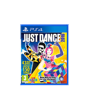 PS4 Just Dance 2016 Unlimited