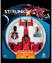 STARSHIP PACK PULSE - ...