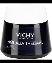 Vichy Aqualia Thermal ...