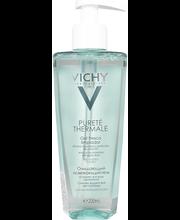 Vichy Purete Thermale ...