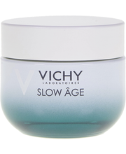 Vichy Slow Age Day Cre...