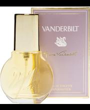 Gloria Vanderbilt 30 ml Eau de Toilette vaporisateur