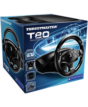 Thrustmaster PS4 T80RS Racing Wheel
