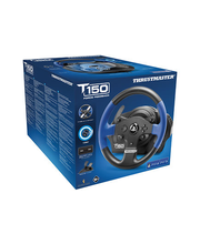 Thrustmaster T150RS Wheel PS4/PS3/PC