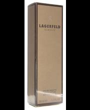 Karl Lagerfeld Classic...