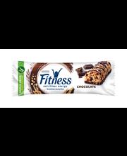 Nestlé Fitness 23.5g suklaa viljavälipalapatukka