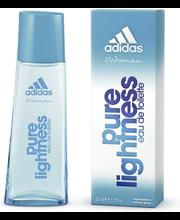 Adidas 50ml Pure light...