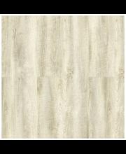 Tarkett Starfloor Click 55 vinyylilankku 35951133 antik oak white