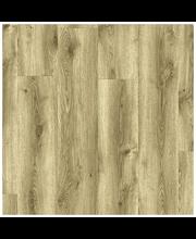 Tarkett Starfloor Click 55 vinyylilankku 35951111 contemporary oak natural