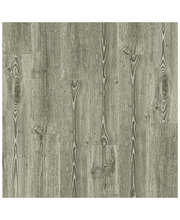 Vinyylil starfloor 50105