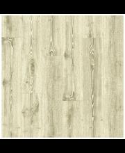 Vinyylil starfloor 50101