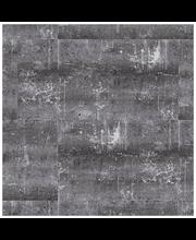 Vinyylil starfloor 52074