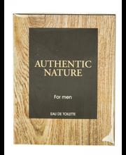 Edt Authentic Nature