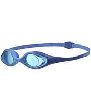 Arena Spider Jr uimalasit sininen